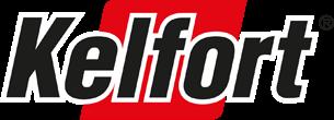 Logo Kelfort
